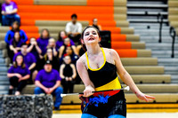 Central Mountain Twirlers_170311_Perkiomen Valley-8519