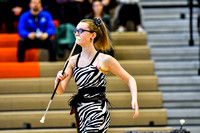 Central Mountain Twirlers_170311_Perkiomen Valley-8520