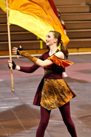 West Springfield Guard-286
