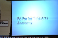 PA Performing Arts Dance-1270