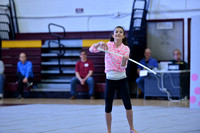 Haddon Heights MS Guard-565