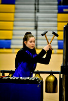 Delaware Valley Regional Percussion-1477