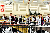 New Providence Percussion_170318_Parkland-0200