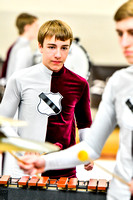 New Providence Percussion_170318_Parkland-9183