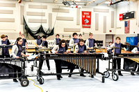 Plymouth Whitemarsh Percussion