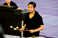 Haddon Heights Drumline-064