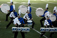 Blue Devils B_060808_Madison1-3491