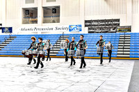 Unionville Drumline_170401_Spring-Ford-2464