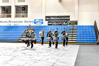Unionville Drumline_170401_Spring-Ford-2465