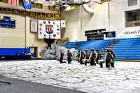 Unionville Drumline_170401_Spring-Ford-2470