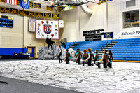 Unionville Drumline_170401_Spring-Ford-2471