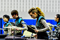 Unionville Drumline_170401_Spring-Ford-4005
