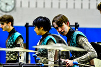 Unionville Drumline_170401_Spring-Ford-4006