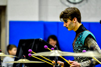 Unionville Drumline_170401_Spring-Ford-4007