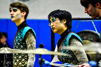 Unionville Drumline_170401_Spring-Ford-4008