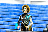 Unionville Drumline_170401_Spring-Ford-4010
