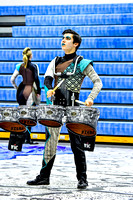 Unionville Drumline_170401_Spring-Ford-4012