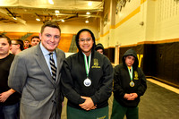 Awards_170402_South Brunswick-3860