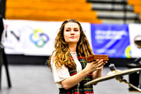 Delaware Valley Regional Percussion_170402_South Brunswick-5659