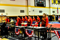 Immaculata Drumline_170402_South Brunswick-3803