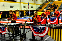 Immaculata Drumline_170402_South Brunswick-3814