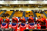 Immaculata Drumline_170402_South Brunswick-3818