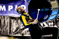 2017 Percussion Championships