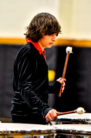 West Essex Drumline_170402_South Brunswick-6296