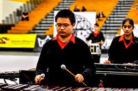 West Essex Drumline_170402_South Brunswick-6299