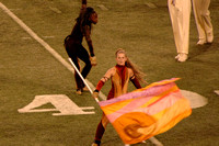 Carolina Crown_070630_East Rutherford-8528