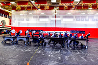 Plymouth Whitemarsh Percussion_170408_Coatesville-3897