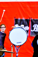 Plymouth Whitemarsh Percussion_170408_Coatesville-7528