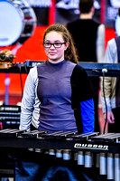 Plymouth Whitemarsh Percussion_170408_Coatesville-7534