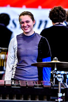 Plymouth Whitemarsh Percussion_170408_Coatesville-7536