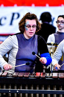 Plymouth Whitemarsh Percussion_170408_Coatesville-7540