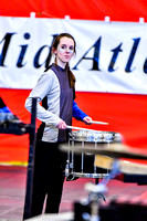 Plymouth Whitemarsh Percussion_170408_Coatesville-7546
