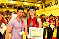 Awards_170422_South Brunswick-1530