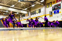 Spring-Ford Guard_170422_South Brunswick-0815