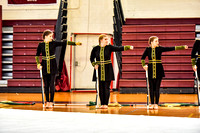 Downingtown Blue Guard_170429_Abington-1760