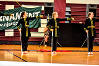 Downingtown Blue Guard_170429_Abington-1762