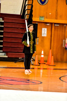 Downingtown Blue Guard_170429_Abington-1764