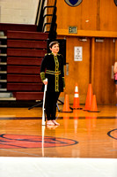 Downingtown Blue Guard_170429_Abington-1765