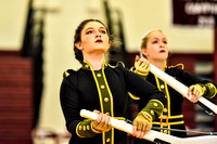 Downingtown Blue Guard_170429_Abington-1771
