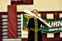Downingtown Blue Guard_170429_Abington-1772