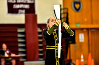 Downingtown Blue Guard_170429_Abington-1773