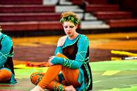 Downingtown Guard_170429_Abington-2471