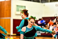 Downingtown Guard_170429_Abington-2475