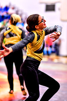 Black Watch_170430_Eastern Regional-4249