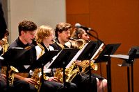 Jazz Band Awards and Concert_170505_Wildwood-8572