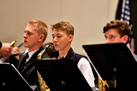 Jazz Band Awards and Concert_170505_Wildwood-8584